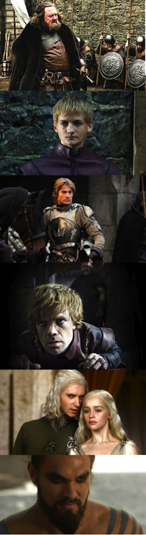 Game-of-Thrones-280x1024