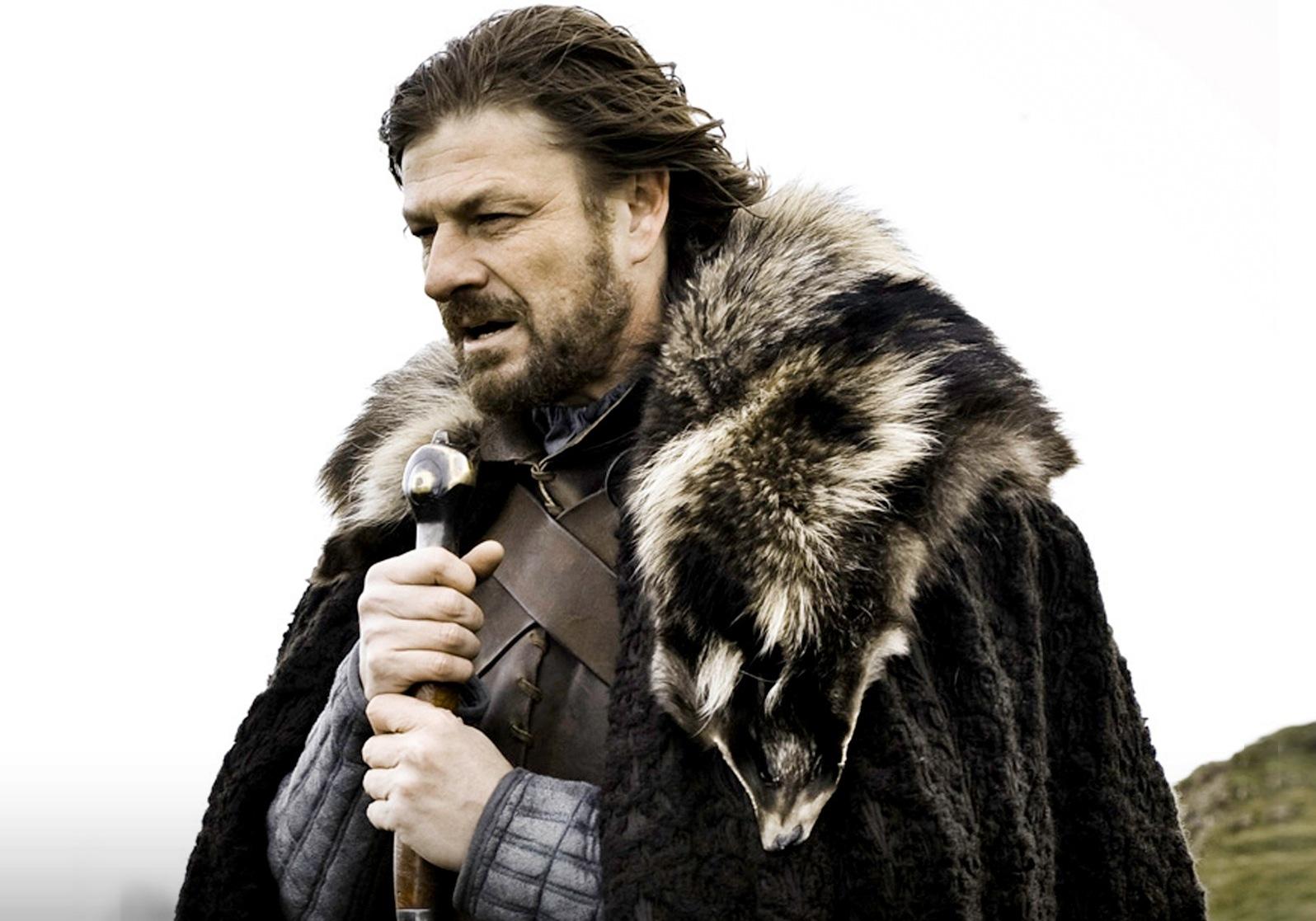Sean-Bean-Eddard-Stark.jpg
