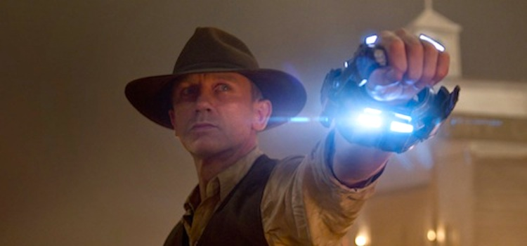 Daniel-Craig-in-Cowboys-and-Aliens
