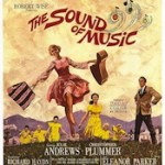 Sound of Music TN