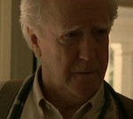 "Scott Wilson as Hershel, Wonder Vet in ""Bloodletting"""
