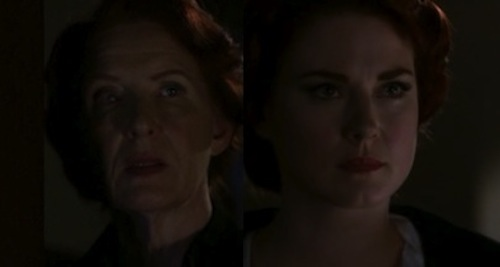 The Two Sides of Moira