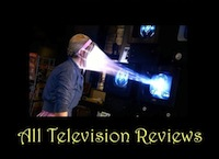 All TV Reviews