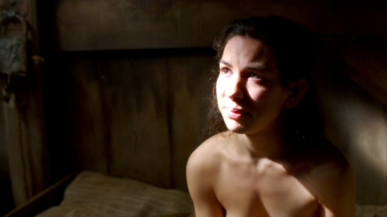 100 Pictures of Amy Dawson Game Of Thrones