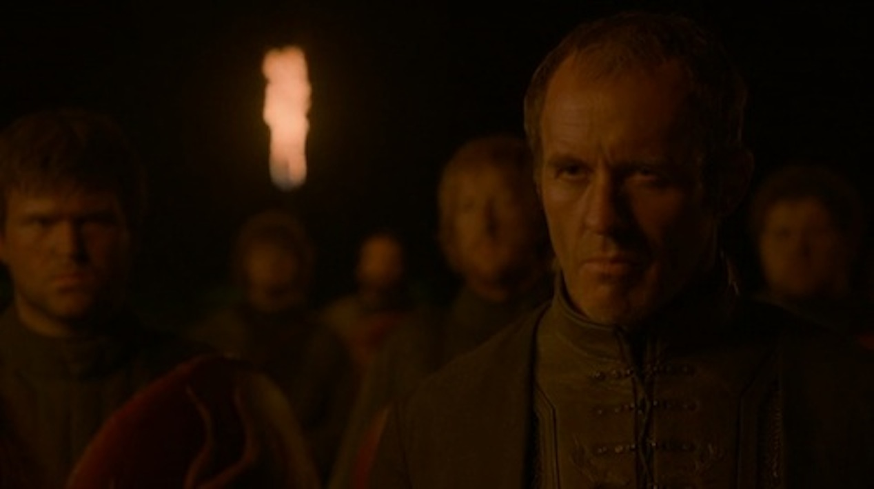 Stannis-Baratheon-Stephen-Dillane