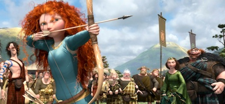 Merida-Kelly-Macdonald1