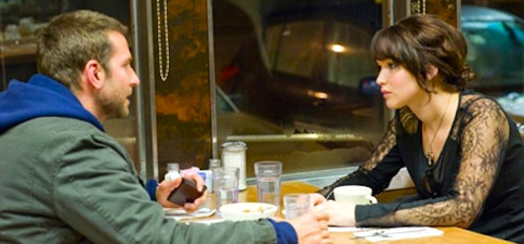 silver linings playbook 2012 the unaffiliated critic