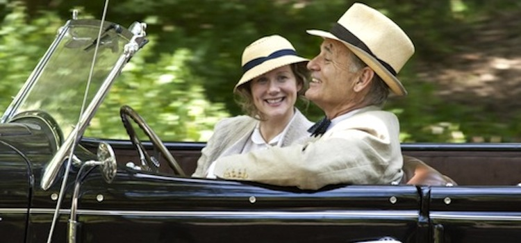 Daisy-Laura-Linney-and-FDR-Bill-Murray-in-HYDE-PARK-ON-HUDSON