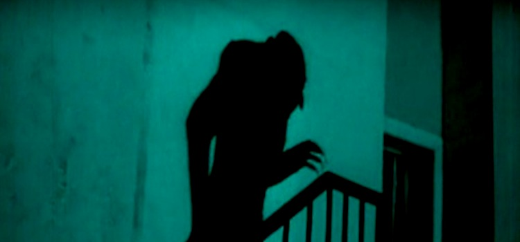 an analysis of the opening of nosferatu by f w murnau essay Murnau's 1922 horror film nosferatu: here is a film completely analysis dead essay walking man he is embarking now to nosferatu essay the final w 14-11-2014.