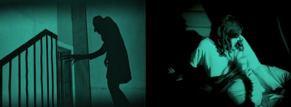 Orlok comes knockin'