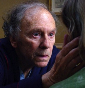 Best Foreign Film-AMOUR