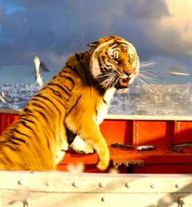Best Sound Mixing-LIFE OF PI