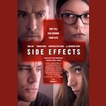 SIDEEFFECTS