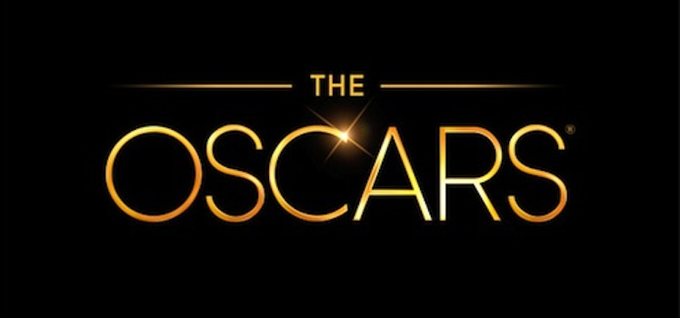 THE-OSCARS (1)