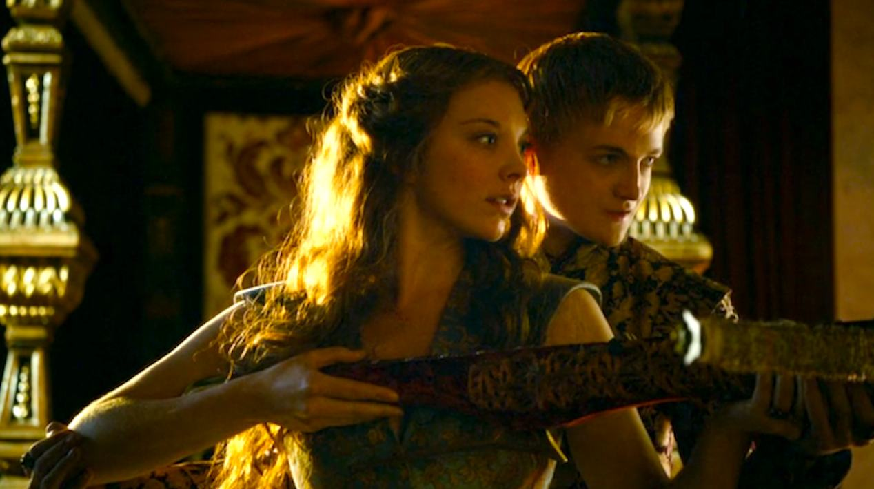 Game of Thrones' bad guy Jack Gleeson says he's a former ...