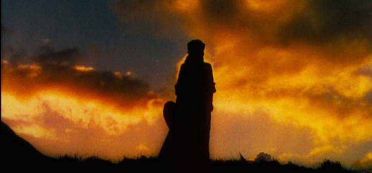 GONE WITH THE WIND (1939) – Part Two