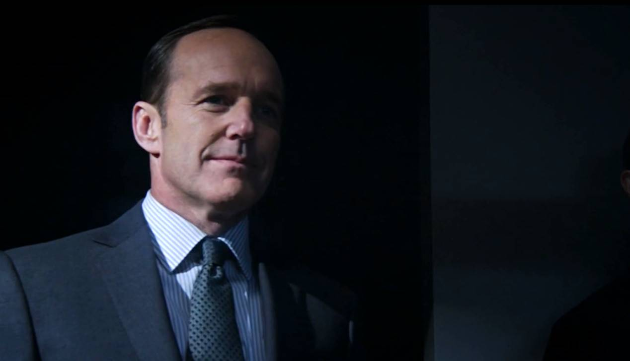 Clark-Gregg-in-AGENTS-OF-SHIELD