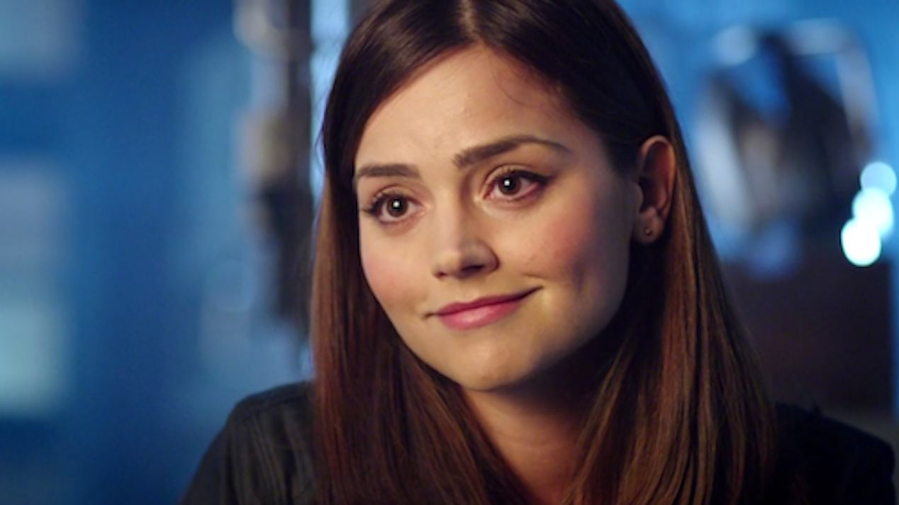 Clara-Jenna-Louise-Coleman-in-The-Day-of-the-Doctor