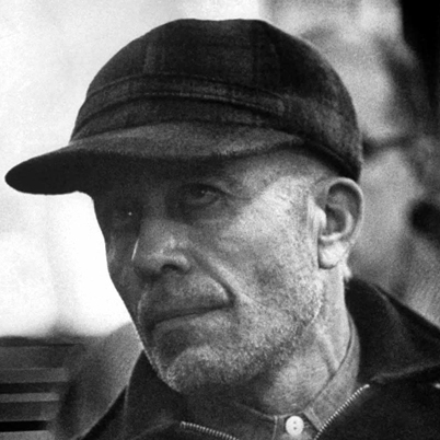 the truth about ed gein Low-budget portrayal of the gein story, simply titled ed gein(2000) the promoters of the texas chainsaw massacre(1974) claimed that it was based on fact, although a crime of this description cannot be found in real-ity one thing is for sure: the film contains numerous elements reminiscent of gein's patently deviant behavior.
