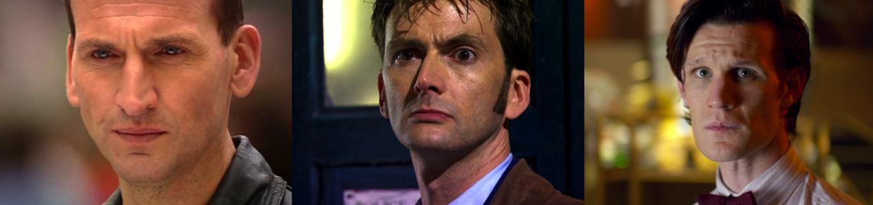 The-Three-Doctors-Eccleston-Tennant-and-Smith