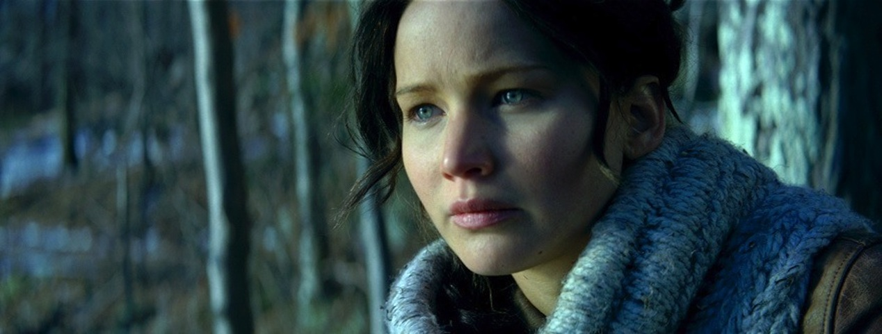 Katniss-Jennifer-Lawrence-in-THE-HUNGER-GAMES