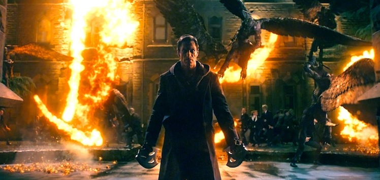 I-FRANKENSTEIN-2014-Directed-by-