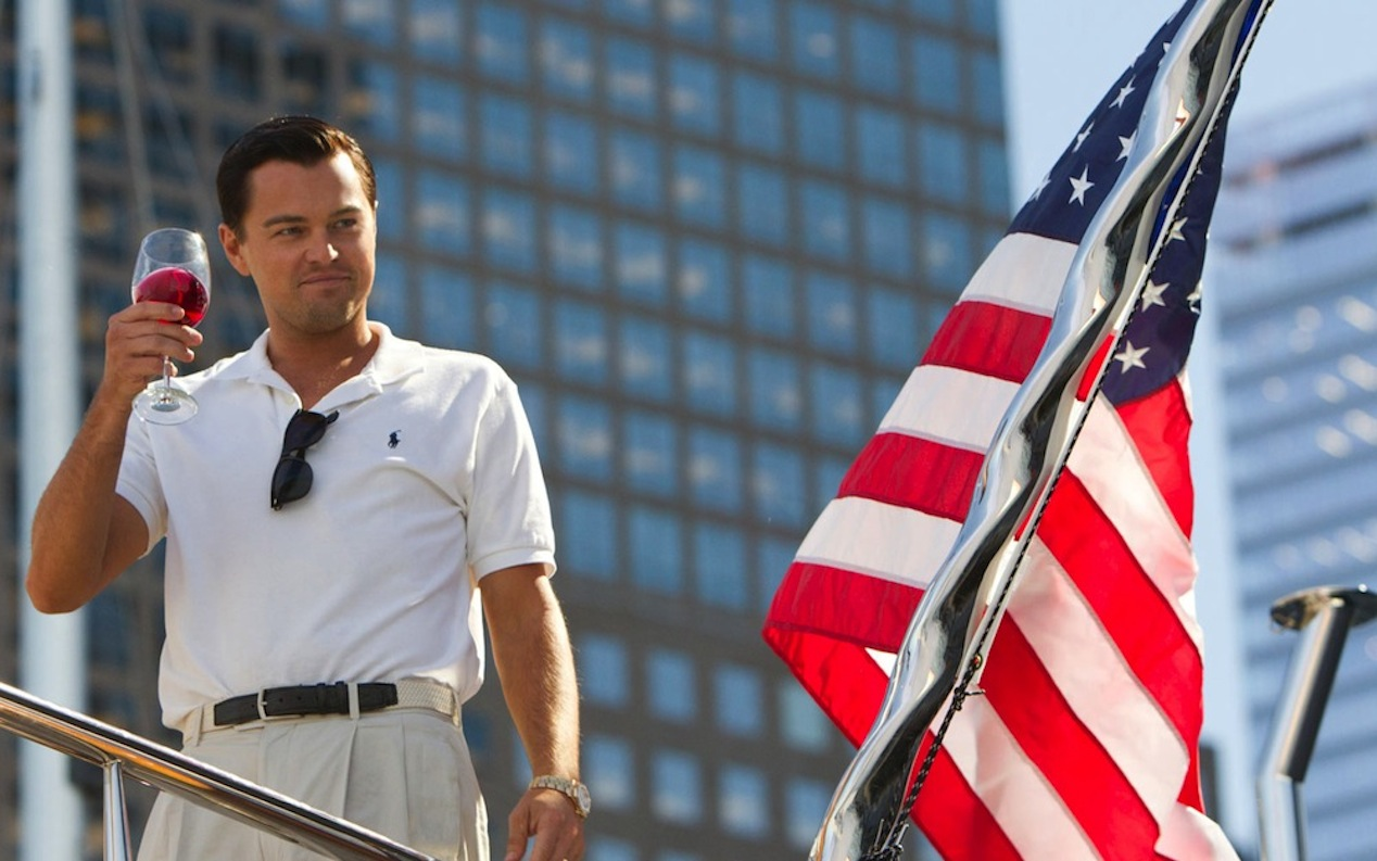 Leonardo-DiCaprio-as-Jordan-Belfort-in-THE-WOLF-OF-WALL-STREET