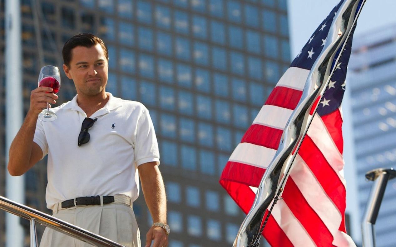Leonardo-DiCaprio-as-Jordan-Belfort-in-THE-WOLF-OF-WALL-STREET