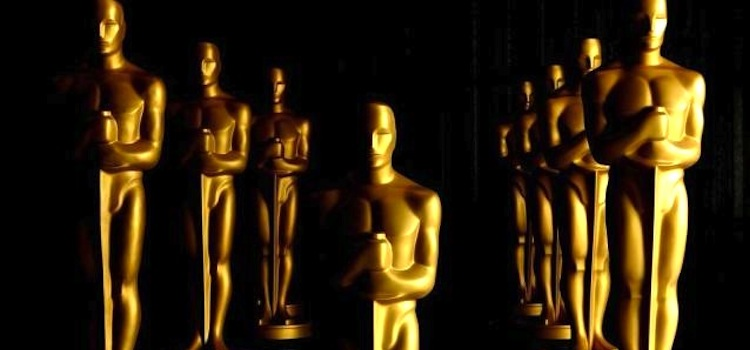 THE 86TH ANNUAL ACADEMY AWARDS-PICKS AND PREDICTIONS