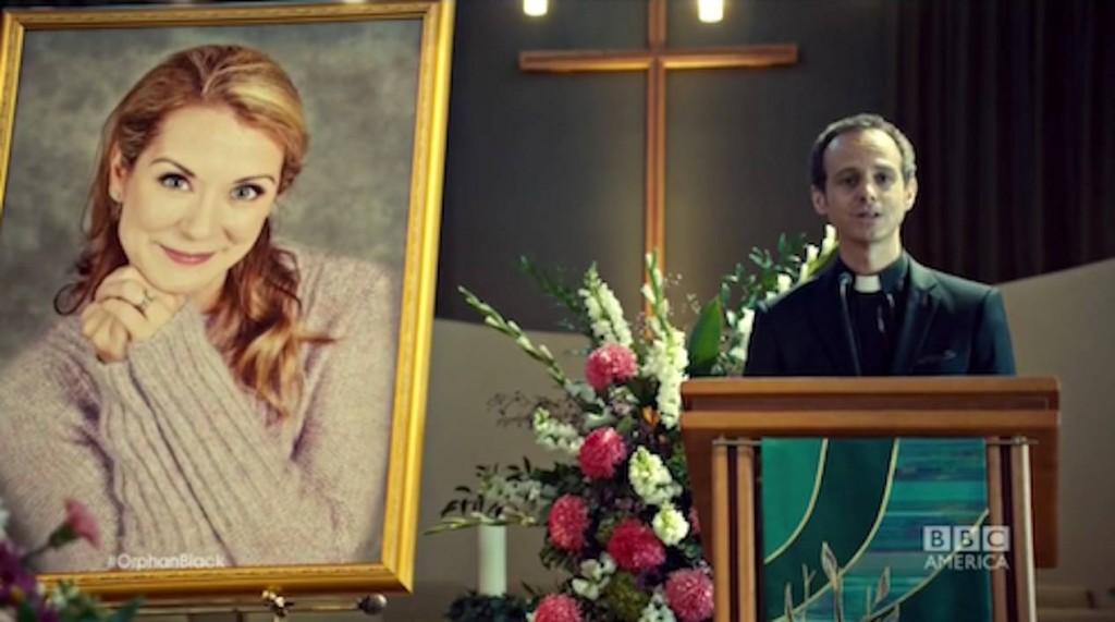 Aynsleys-funeral