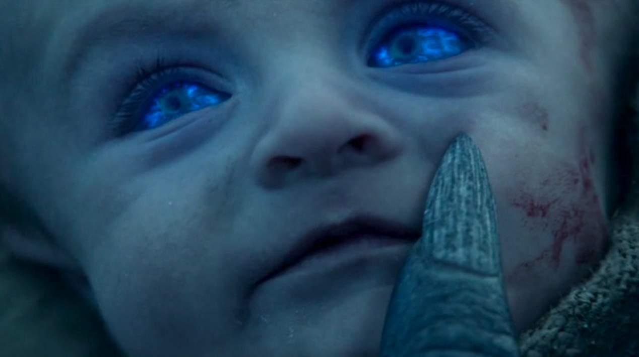 Baby-White-Walker