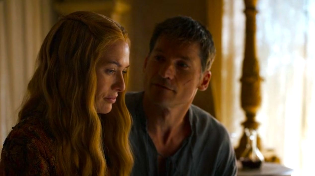 Cersei-Lena-Headley-and-Jaime-Nikolaj-Coster-Waldau