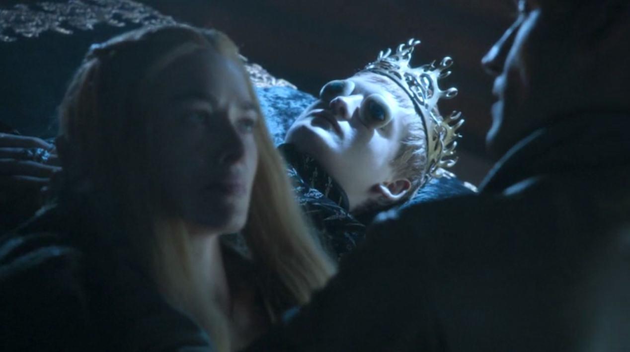 Cersei-Lena-Headley-and-Jaime-Nikolaj-Coster-Waldau1