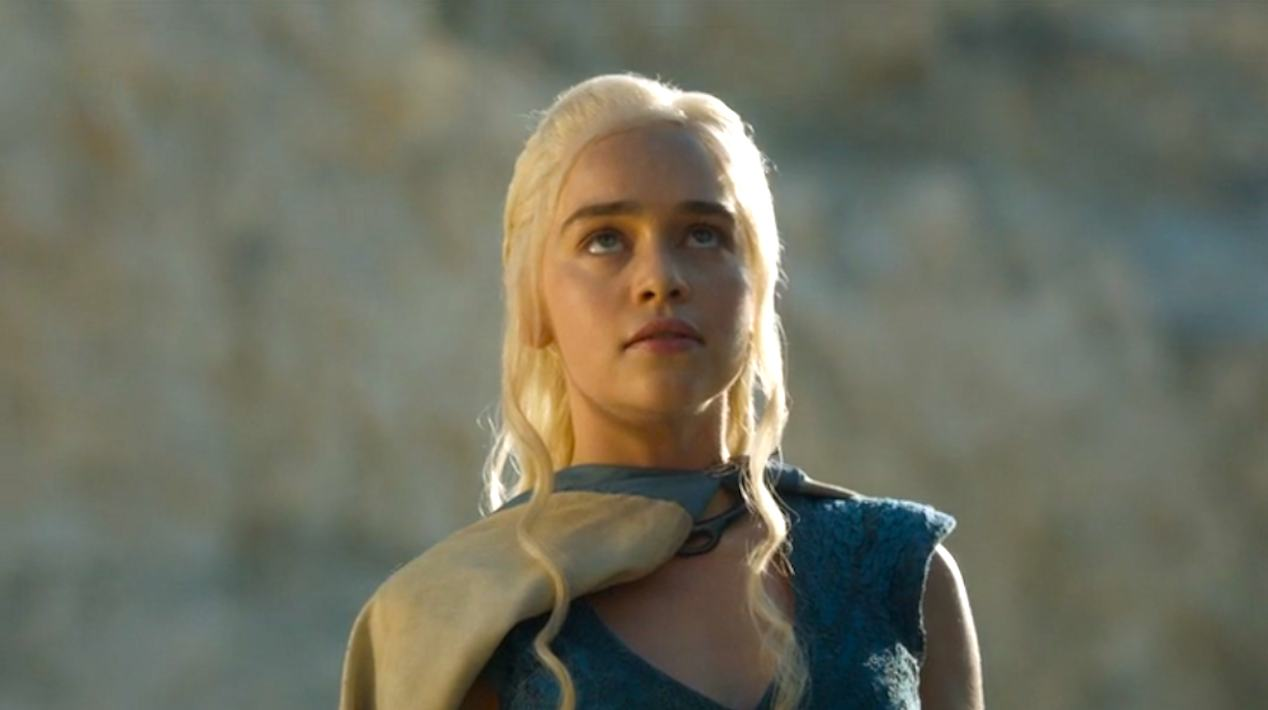 Daenerys-Stormborn-Emilia-Clarke