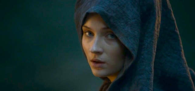 """GAME OF THRONES 4×03 – """"Breaker of Chains"""""""