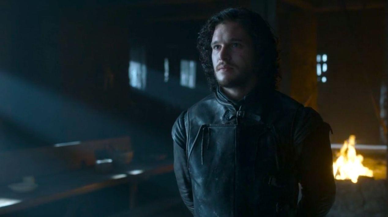 Jon-Snow-Kit-Harington-
