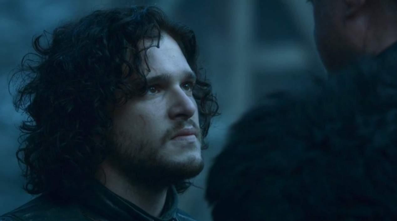 Jon-Snow-Kit-Harington
