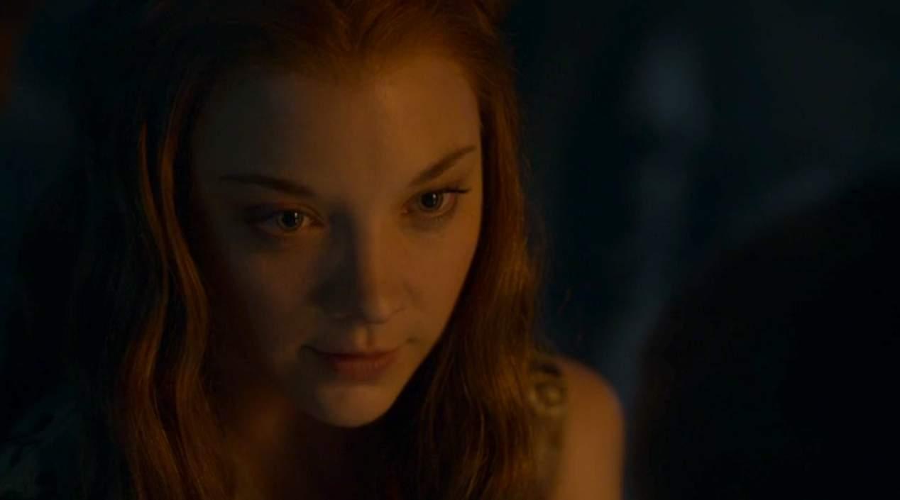 Margaery-Tyrell-Natalie-Dormer