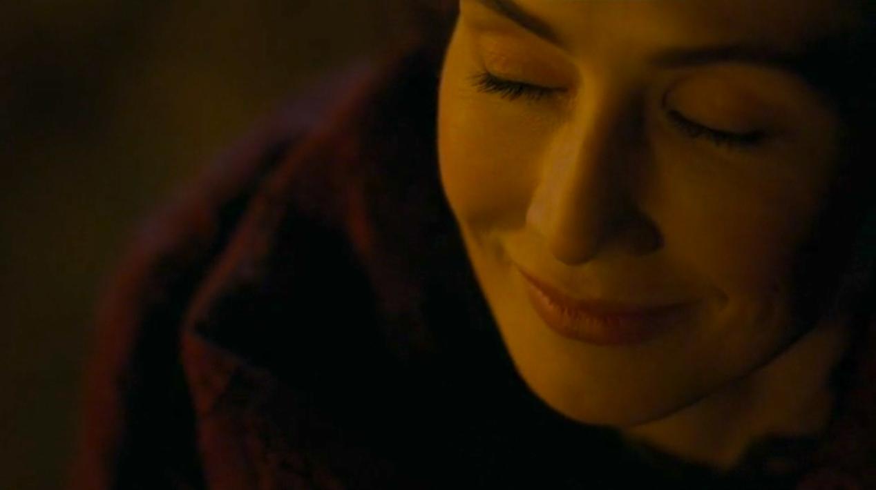 Melisandre-Carice-van-Houten