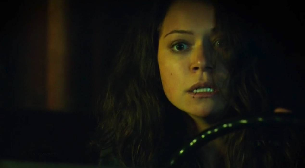 ORPHAN-BLACK-2x02-Governed-by-Sound-Reason-and-True-Religion1