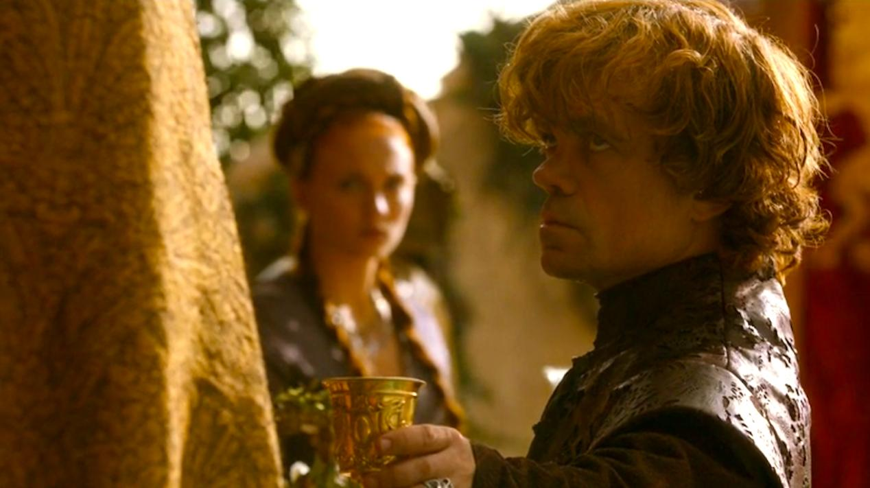 Tyrion-Peter-Dinklage