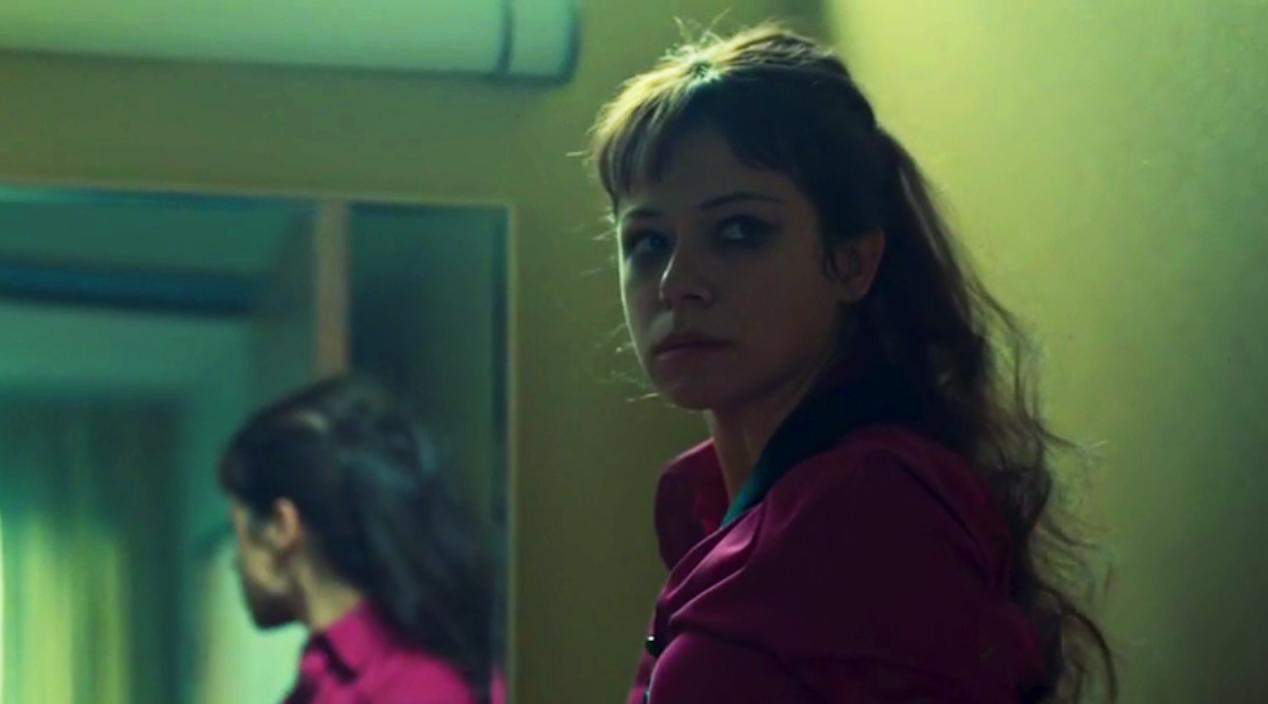 Allison-Tatiana-Maslany1