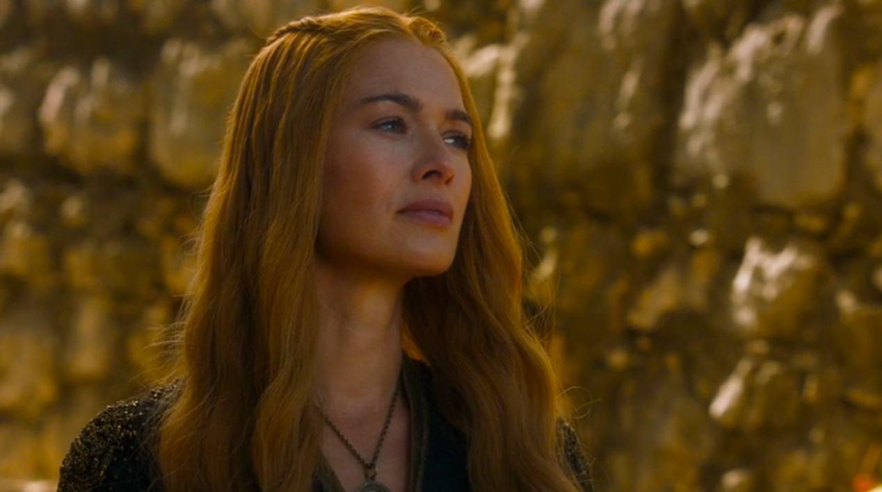 Cersei-Lannister-Lena-Headley