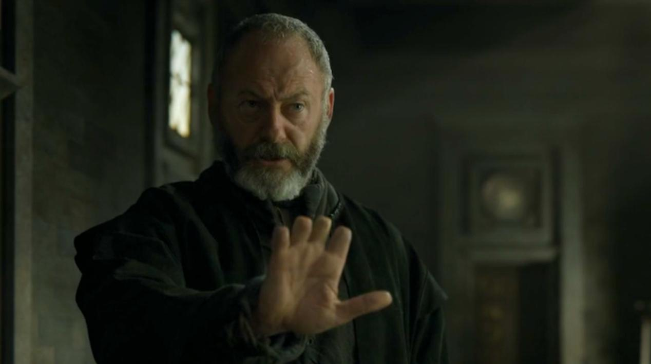 Davos-Liam-Cunningham-in-The-Laws-of-Gods-and-Men