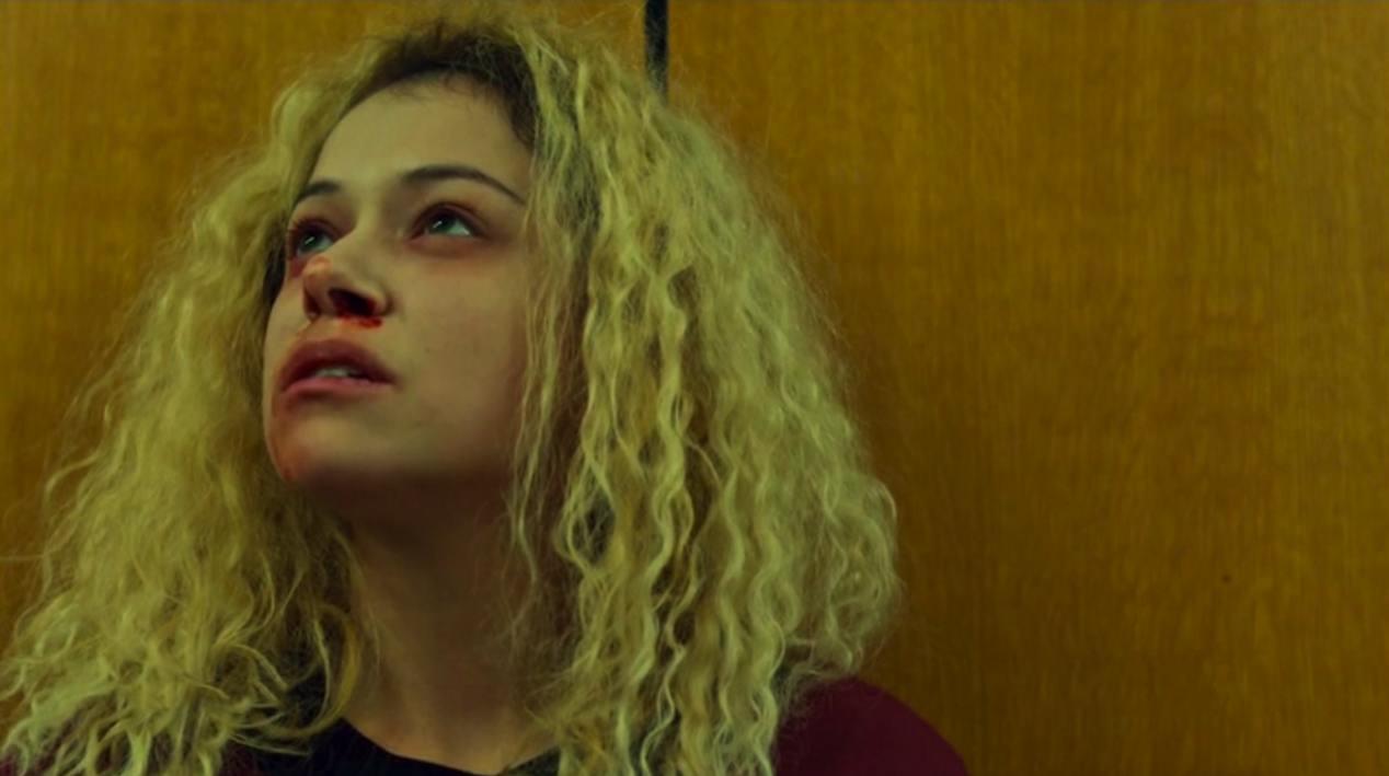 Helena-Tatiana-Maslany2