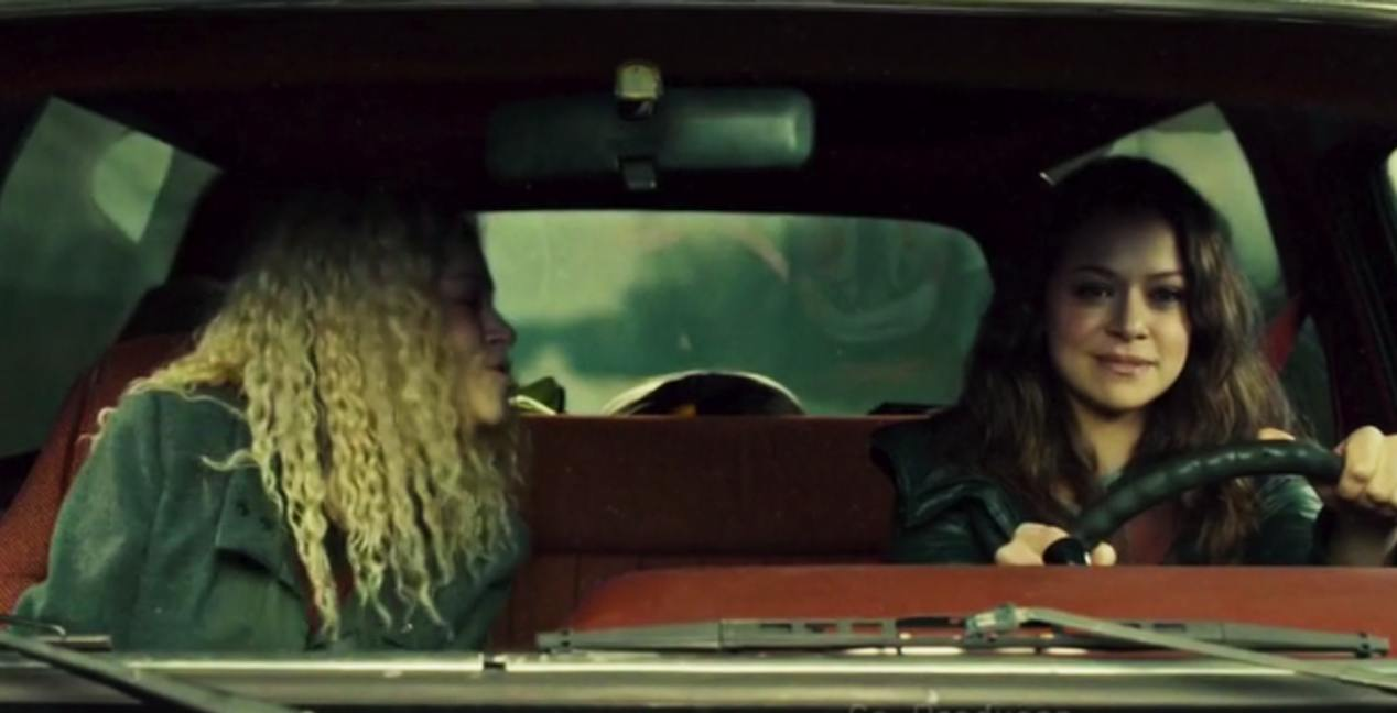 ORPHAN-BLACK-2x06-Hounding-Nature-in-Her-Wanderings