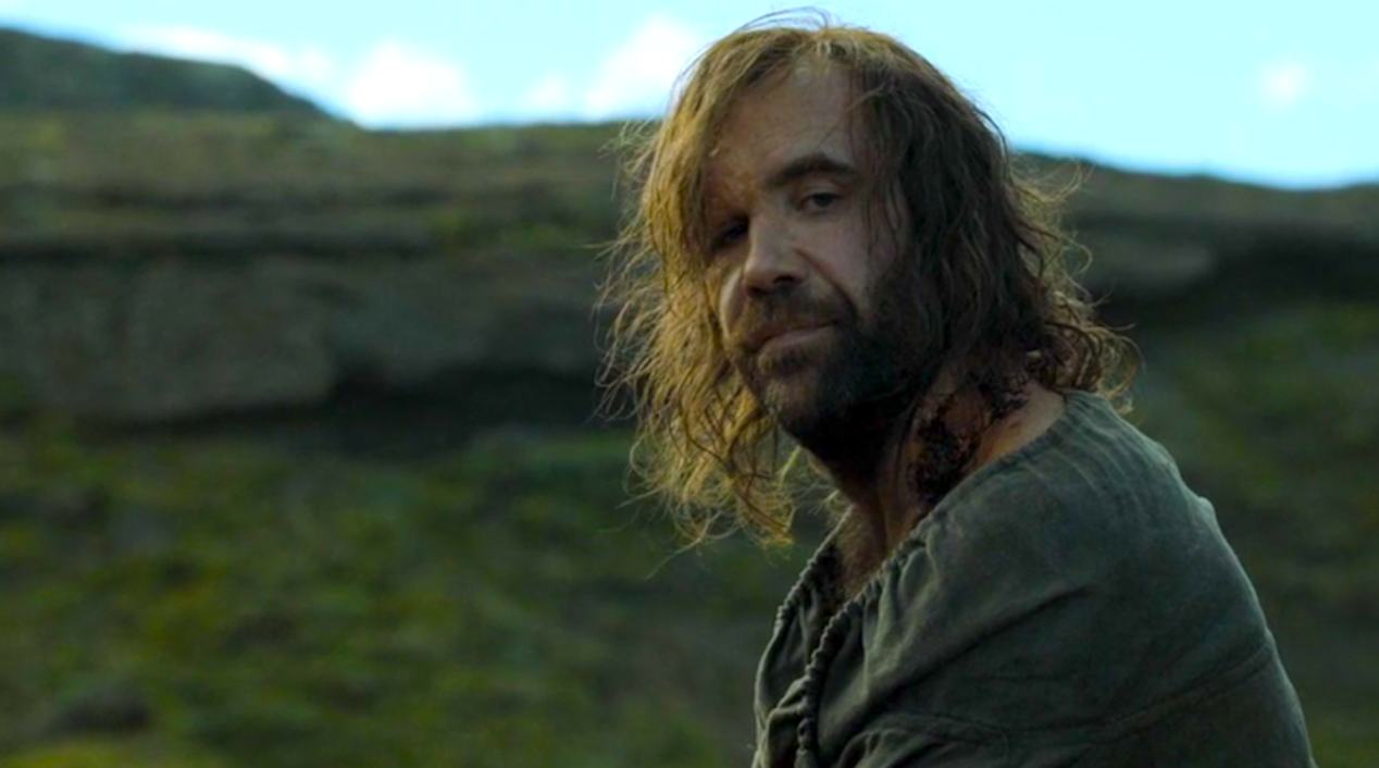 Sandor-Clegane-the-Hound-Rory-McCann-in-Mockingbird