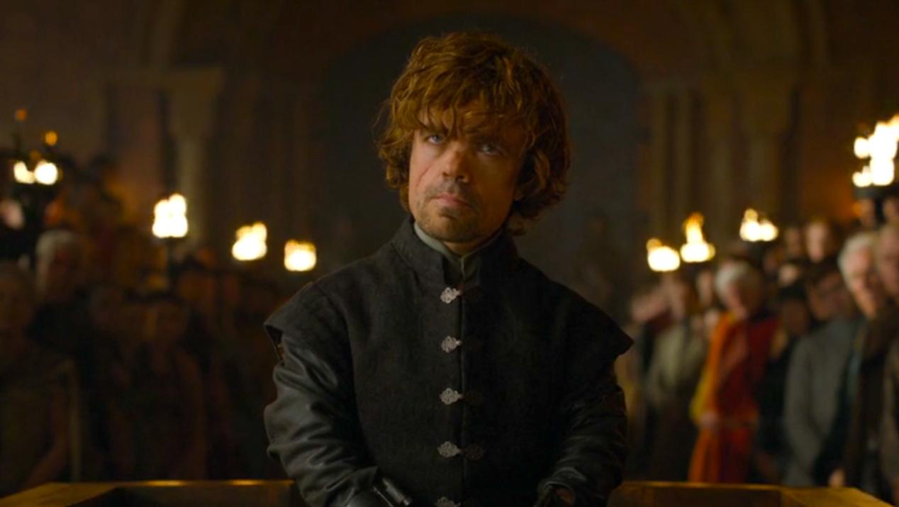 Tyrion-Lannister-Peter-Dinklage-in-The-Laws-of-Gods-and-Men