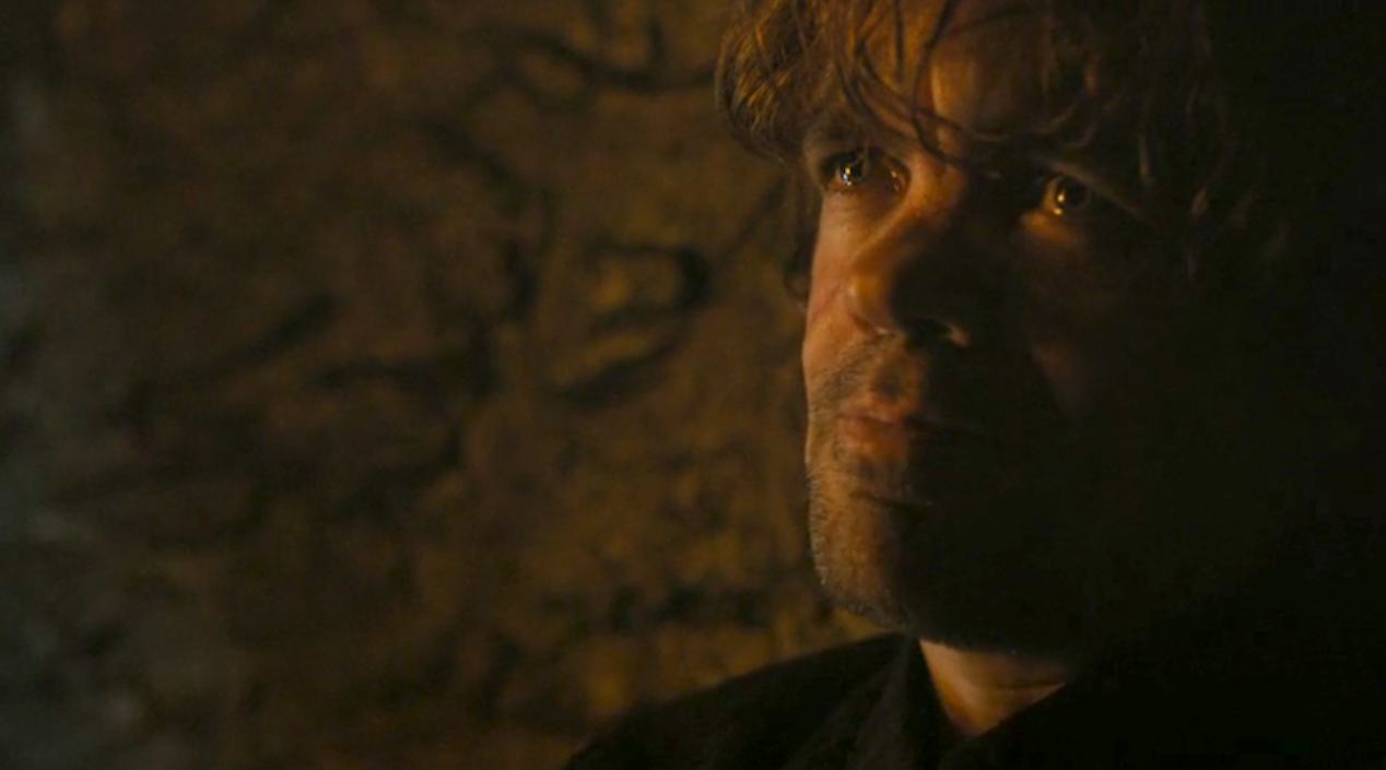 Tyrion-Peter-Dinklage-in-Mockingbird