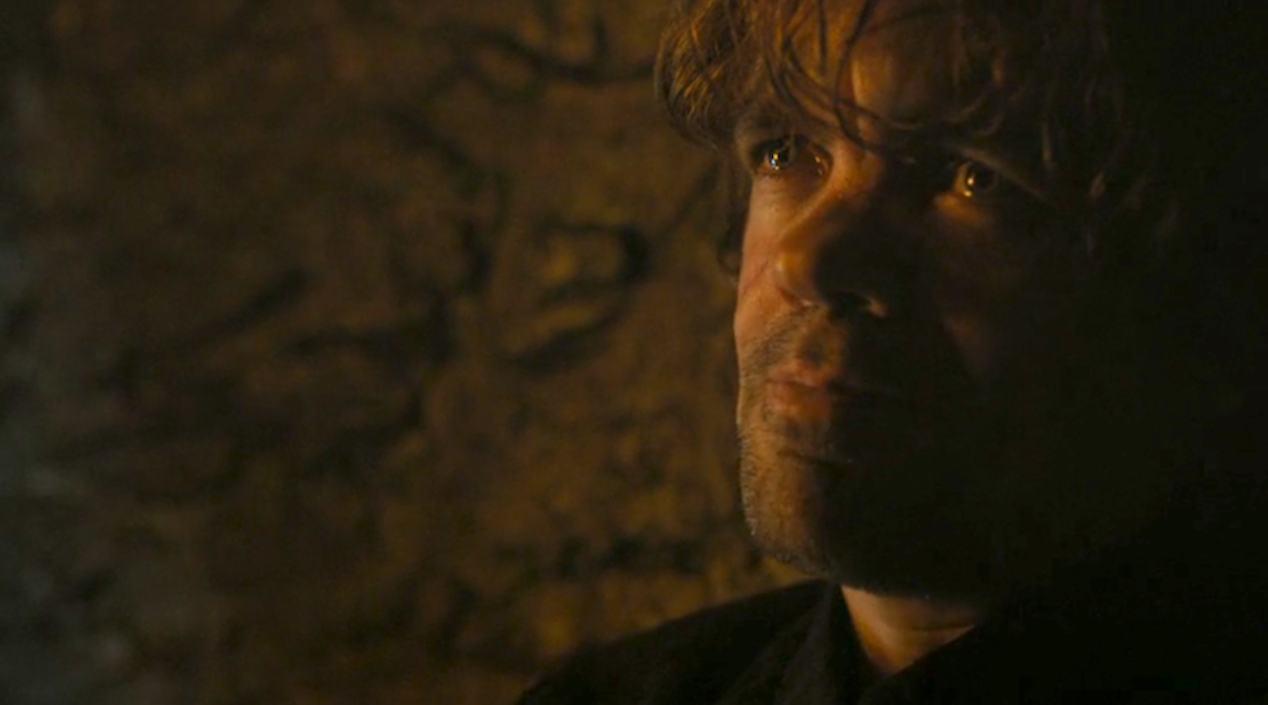 Tyrion-Peter-Dinklage-in-Mockingbird